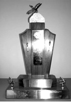 Carling OKeefe Trophy