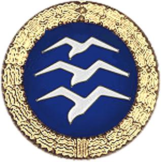 goldbadge