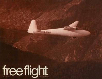1978 / 4