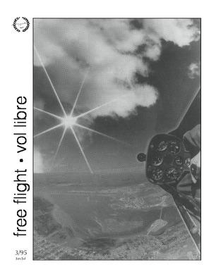 1995 / 3