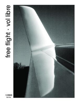 2000 / 1