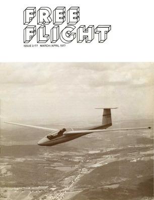 1977 / 2