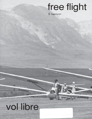 1981 / 5