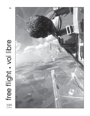 1989 / 5