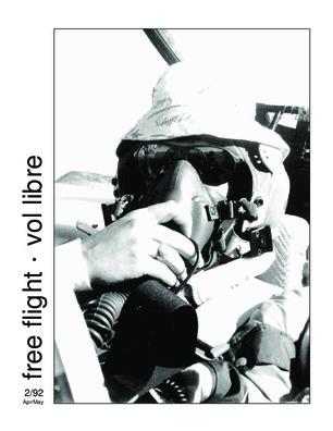1992 / 2
