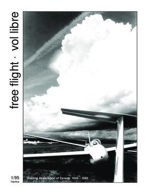 1995 / 1